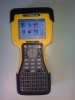 Контроллер Trimble TSC2 для GPS приемников Trimble