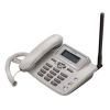 Купить Стационарный сотовый телефон Huawei ETS 2055 в Краснодаре