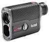 Дальномер Bushnell YP G-Force 1300 ARC