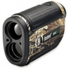 Дальномер Bushnell YP Scout 1000 ARC CAMO