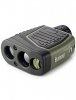 Дальномер Bushnell YP Elite 1600 ARC