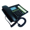 Flying Voice FLYV-IP652 (VoIP-телефон)