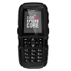 Защищенный GSM телефон Sonim XP1300 Core Black