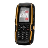Sonim XP5300 Force Yellow Black