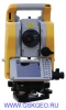 "Электронный тахеометр Trimble M3 DR TA (1"")"