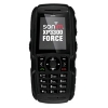Sonim XP3300 Force Black