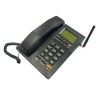 Orgtel GSM Top Phone