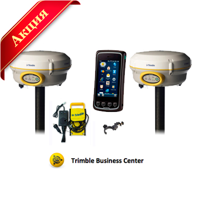 Action_Trimble-R4.jpg
