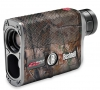 Дальномер Bushnell YP G-Force 1300 ARC CAMO