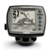 Эхолот Garmin Fishfinder 140