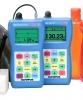 Высокоточные ультразвуковые толщиномеры 35DL-HP производства Olympus NDT это простое и экономичное решение для...
