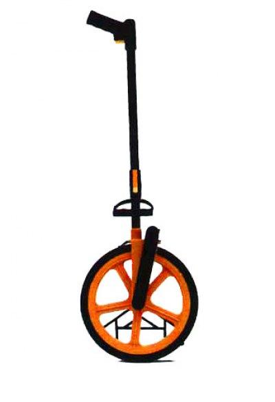 Рулетка колесо для измерения длины d-2401-2 рулетка трехфункциональная цена